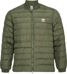 Adidas Originals SST Outdoor (Herre)