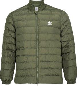 d8e01319 Best pris på Adidas Originals SST Outdoor (Herre) - Se priser før ...