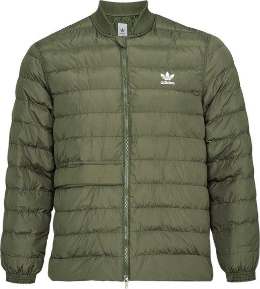 Best pris på Adidas Originals SST Outdoor Jacket (Herre