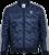 Adidas Originals SST Quilted (Herre)