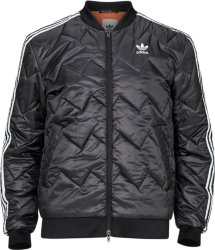 Adidas Originals SST Quilted (Herre)
