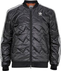 0956142c Best pris på Adidas Originals SST Quilted (Herre) - Se priser før ...