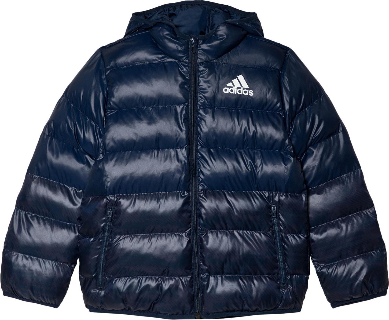 636b5592 Best pris på Adidas Performance Stadium - Se priser før kjøp i Prisguiden