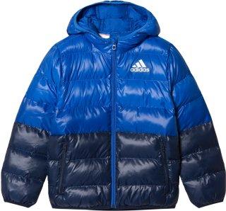 Best pris på Adidas Performance Stadium Se priser før kjøp