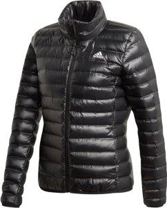 Adidas Varilite Jacket (Dame)