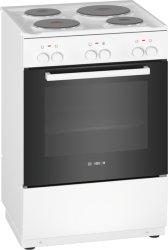 Bosch HQA050020U
