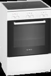 Bosch HKA050020U