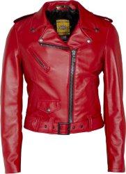 Schott NYC Sperw Jacket