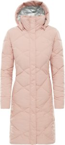 The North Face Miss Metro Parka II