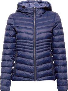 2bac60c4 Best pris på Esprit Thinsulate Jacket - Se priser før kjøp i Prisguiden