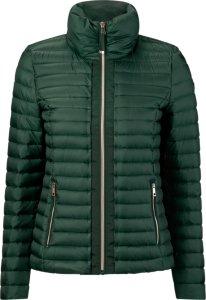 Esprit Down Jacket