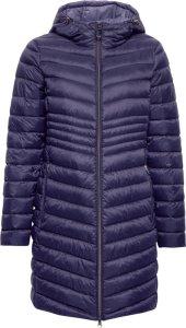 Esprit Thinsulate Coat