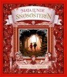 Maja Lunde Snøsøsteren