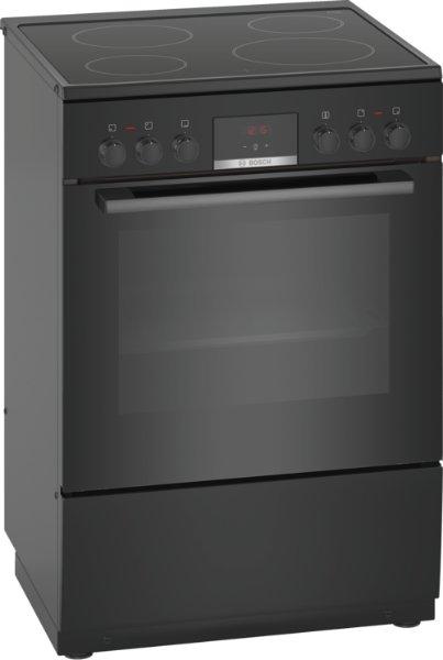 Bosch HKN39A060U