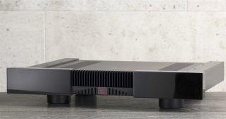 Gryphon Audio Designs Sonett