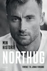 Petter Northug og Jonas Forsang Min Historie