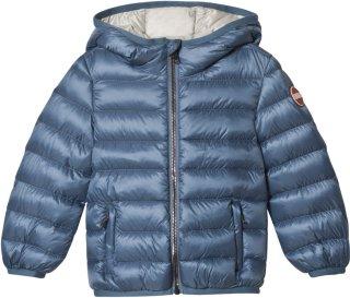 c4ab5cd3b Best pris på Colmar Padded Down Jacket (småbarn) - Se priser før kjøp