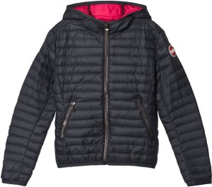 Colmar Lightweight Padded Down Jacket