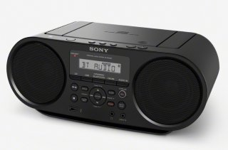 Sony ZSRS60BT