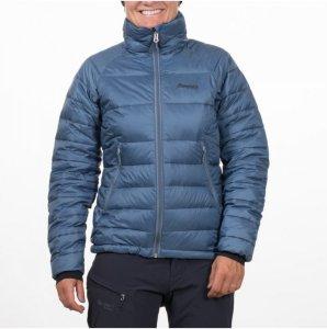 Best pris på Bergans Slingsby Down Light Hood (Dame) Se