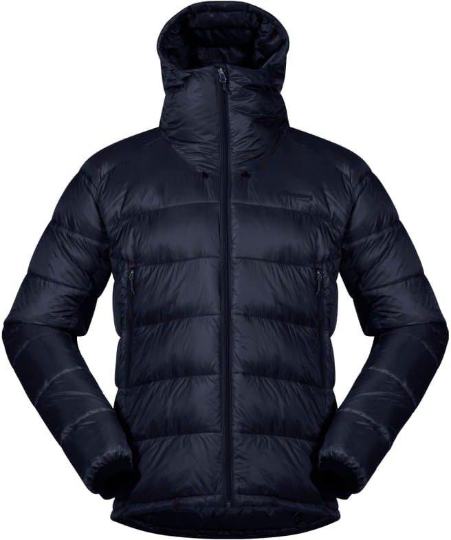 Bergans jakker til herre jakker, sammenlign priser og kjøp