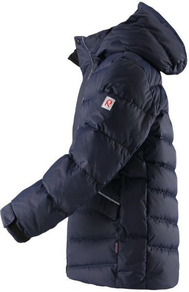 Reima Janne Down Jacket