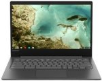 Lenovo Chromebook S330 (81JW0006MX)