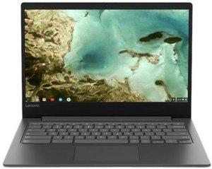 Lenovo Chromebook S330 (81JW0006MX)