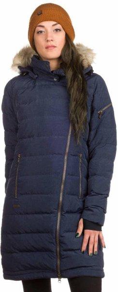 Bergans Bodø Down Lady Coat (Dame)