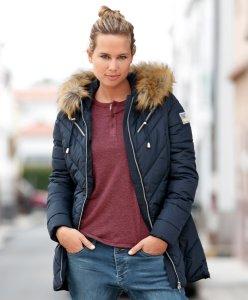 Best pris på Svea Denise (Dame) Se priser før kjøp i