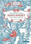 Per Anders Todal Havlandet