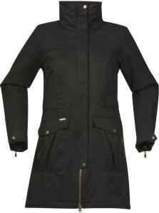 7c0637e2 Best pris på Bergans Oslo Coat (Dame) - Se priser før kjøp i Prisguiden