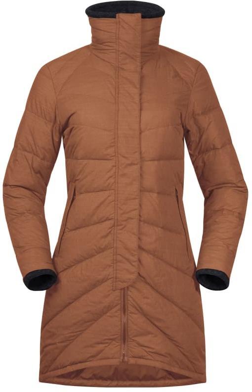 c3a56437 Best pris på Bergans Oslo Down Coat - Se priser før kjøp i Prisguiden