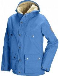 Fjällräven Greenland Winter Jacket (Herre)