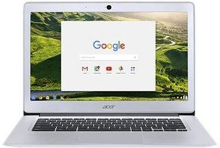Acer Chromebook 14 CB514 (NX.H4BED.001)