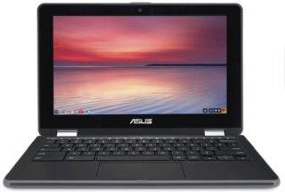 Asus Chromebook C213NA-BW0037