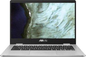 Asus Chromebook C523 (90NX01R1-M00420)