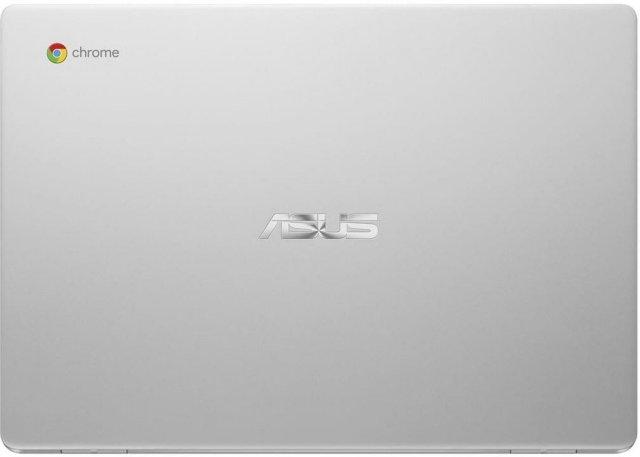 Asus C523NA-EJ0231