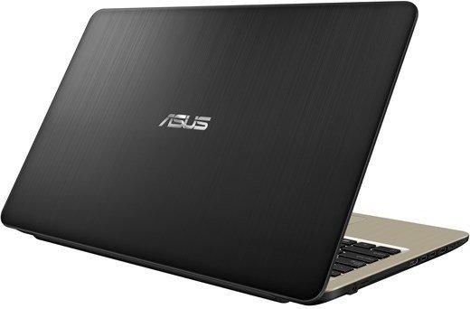 Asus VivoBook X540MB-DM056T