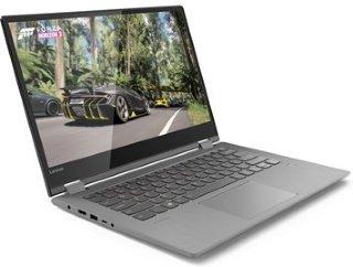 Lenovo Yoga 530-14IKB (81EK00H2MX)