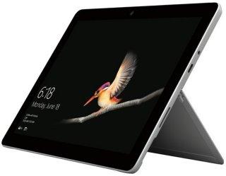 Microsoft Surface Go LXL-00005