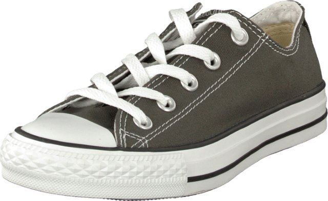 Converse All Star Canvas Ox (Unisex)