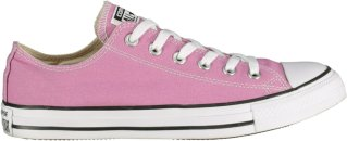 Converse All Star Canvas Ox (Dame)