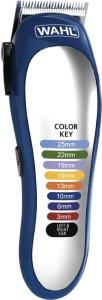 Wahl ColorPro Lithium
