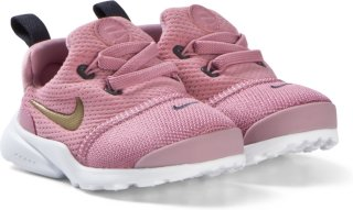 Nike Presto Fly Sneakers (Barn)