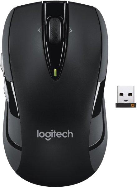 Logitech M545