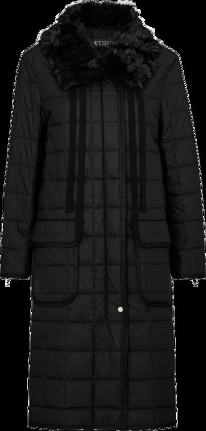 c83937fc Best pris på Tiger of Sweden Sepal - Se priser før kjøp i Prisguiden