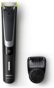 Philips QP6510/30