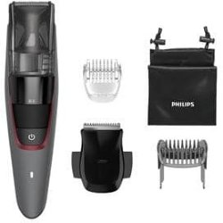 Philips Beard Trimmer BT7510/15