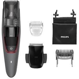 Philips Beard Trimmer BT7510/15